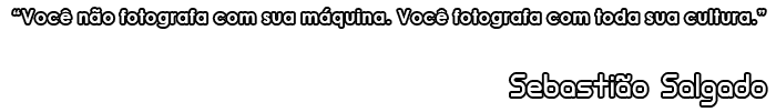 texto_12.png