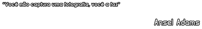texto_13.png